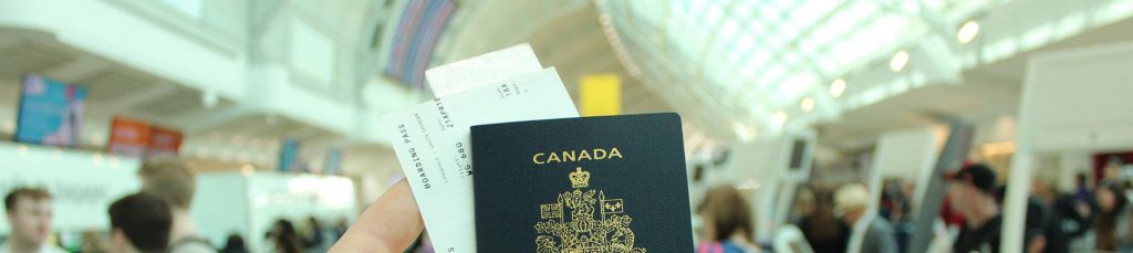 Express Entry into Canada from Qatar
