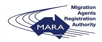 mara logo