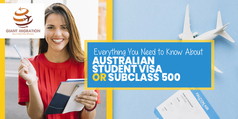 Everything-You-Need-to-Know-About-Australian
