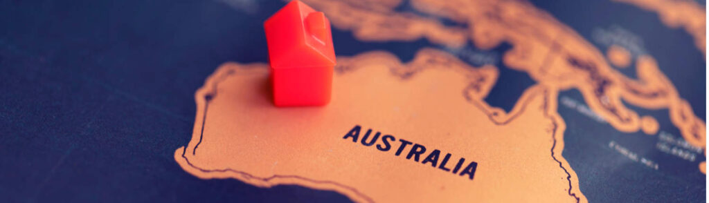 Australian Permanent Residency and Citizenship